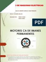 maq-de-imanes-permanentes.pptx