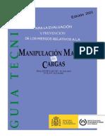 manipulacion manual de cargas.docx