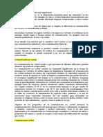 comunicacion TAREA DE JHONY.docx