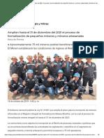 Amplían hasta el 31 de diciembre del 2021 el proceso de formalización de pequeños mineros y mineros artesanales _ Gobierno del Perú.pdf