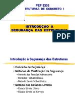 PEF3303 Seguranca