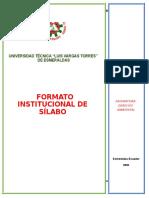 04-SILABO-DERECHO-AMBIENTAL.doc
