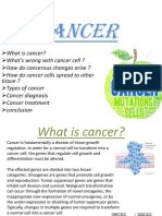 CANCER PROJECT.pptx