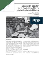 238468434-Educacion-Popular-en-El-Reclusorio.pdf