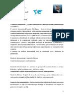 Apontamentos Módulo 21.docx