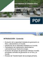 Maquinas termicas 001.pptx