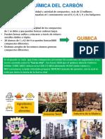 2_8_H_PRESENTACION-QUIMICAORGANICA.pptx