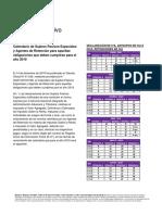 calendario-sujetos-pasivos-especiales-2019