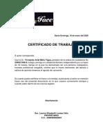 CERTIFICADO NEW FACE.docx