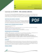 Elaboarcion de formato APA 6ta Edicion..docx