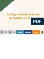 catalogo_planes_cuidado_enfermeria.pdf