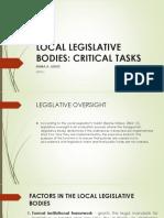 LOCAL LEGISLATIVE BODIES.pptx