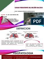 HIPERTENSION PULMONAR.pptx