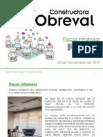 TRANSMISION DEL CONOCIEMIENTO.pptx