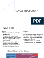 FAMILY ILLNESS TRAJECTORY.pptx