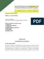 Proyecto_Derecho Laboral
