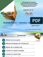 Contabilidad de Costos II PE02.pdf