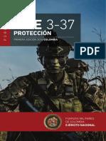MFE 3-37 PROTECCION.pdf