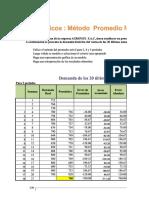 docdownloader.com_practica-1-movilponderadosuavizadosolucionxlsx