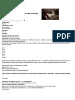 Curso básico de acordes musicais - Maestro Argemiro.pdf