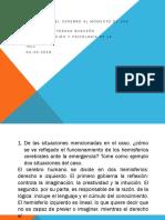 CRISTIAN CONTRERAS B TAREA 3 PSICOPREVENCIÓN.pptx