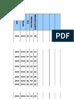 AFF MEX 2019  DICIEMBRE 2019.xlsx