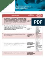 SGAU01_U3_ES15_Planilla.docx