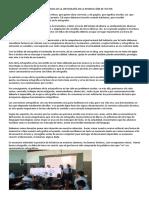 LA IMPORTANCIA DE LA ORTOGRAFÍA EN LA PRODUCCIÓN DE TEXTOS.docx