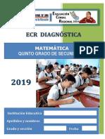 MATEMATICA-5°-ECR-DIAGNOSTICO-2019.pdf