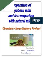 chemistry project.pdf