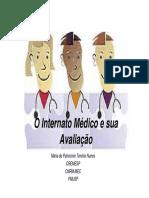 ensinomedico_mpatrocinio_nunes