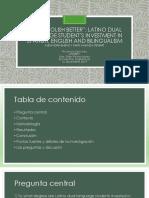 Presentación I Like English Better - Rivianca Sanchez.pptx