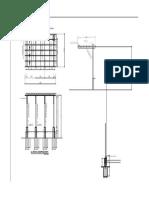 cobertura de polipropileno.pdf