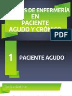 PACIENTE AGUDO Y CRONICO Y VALORACION.pptx