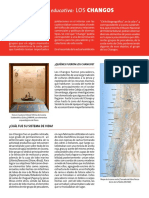 articles-5037_archivo_05