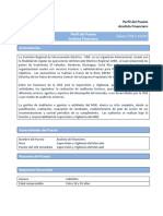 Perfil-de-Puesto-Analista-Financiero.pdf