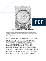 72 NOMBRES SAGRADOS.docx
