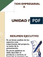 GESTION EMPRESARIAL II CAP 4.pptx