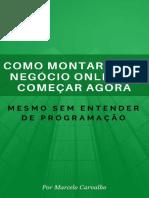E-book_-_Como_montar_o_seu_negócio_online
