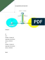 WEB VLAN.docx