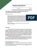 9_LIMA_ES_vol_15_n2_dez2019_pagenumber.pdf