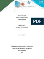 Ananlisis_de articulo_apoptosis.docx