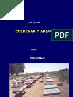 11_APIARIO Y COLMENAR.ppt