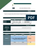 AGENDA DE ACTIVIDADES PROXIMIDAD SOCIAL.xlsx