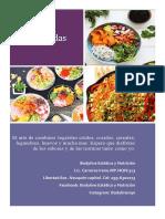 Ensaladas .pdf