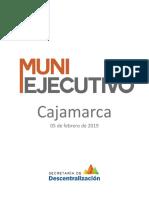 2.-CAJAMARCA (1).pdf