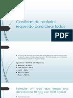 Diseño de lodos.pptx