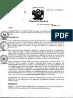 MOF Calidad 2012.pdf