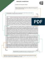 O-preconceito-linguistico-e-seus-efeitos-em-discusso-no-Brasil.pdf
