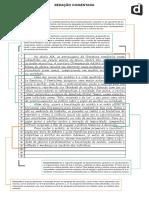 Redaco-exemplar-A-cultura-de-assedio-no-Brasil.pdf
